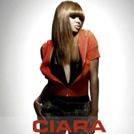 Ciara Wallpaper Wallpapers