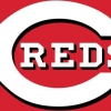 Download cincinnati reds cover, cincinnati reds cover  Wallpaper download for Desktop, PC, Laptop. cincinnati reds cover HD Wallpapers, High Definition Quality Wallpapers of cincinnati reds cover.