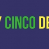 Download cinco de mayo cover, cinco de mayo cover  Wallpaper download for Desktop, PC, Laptop. cinco de mayo cover HD Wallpapers, High Definition Quality Wallpapers of cinco de mayo cover.
