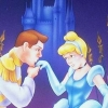 Download cinderella cover, cinderella cover  Wallpaper download for Desktop, PC, Laptop. cinderella cover HD Wallpapers, High Definition Quality Wallpapers of cinderella cover.