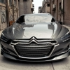 Download citroen concept, citroen concept  Wallpaper download for Desktop, PC, Laptop. citroen concept HD Wallpapers, High Definition Quality Wallpapers of citroen concept.