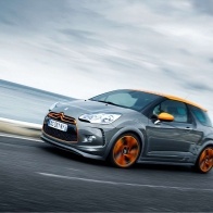 Citroen Ds3 Racing 2 Hd Wallpapers