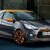 Download citroen ds3 racing hd wallpapers Wallpapers, citroen ds3 racing hd wallpapers Wallpapers Free Wallpaper download for Desktop, PC, Laptop. citroen ds3 racing hd wallpapers Wallpapers HD Wallpapers, High Definition Quality Wallpapers of citroen ds3 racing hd wallpapers Wallpapers.