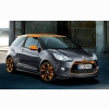 Citroen Ds3 Racing Hd Wallpapers