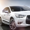 Download citroen ds4, citroen ds4  Wallpaper download for Desktop, PC, Laptop. citroen ds4 HD Wallpapers, High Definition Quality Wallpapers of citroen ds4.