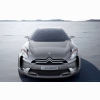 Citroen Hypnos 3 Hd Wallpapers