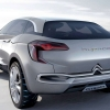 Download citroen hypnos hd wallpapers Wallpapers, citroen hypnos hd wallpapers Wallpapers Free Wallpaper download for Desktop, PC, Laptop. citroen hypnos hd wallpapers Wallpapers HD Wallpapers, High Definition Quality Wallpapers of citroen hypnos hd wallpapers Wallpapers.