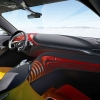 Download citroen hypnos interior 2 hd wallpapers Wallpapers, citroen hypnos interior 2 hd wallpapers Wallpapers Free Wallpaper download for Desktop, PC, Laptop. citroen hypnos interior 2 hd wallpapers Wallpapers HD Wallpapers, High Definition Quality Wallpapers of citroen hypnos interior 2 hd wallpapers Wallpapers.