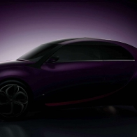 Citroen Revolte Concept 5 Hd Wallpapers