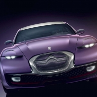 Citroen Revolte Concept Hd Wallpapers