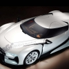 Download citroen supercar concept 2 hd wallpapers Wallpapers, citroen supercar concept 2 hd wallpapers Wallpapers Free Wallpaper download for Desktop, PC, Laptop. citroen supercar concept 2 hd wallpapers Wallpapers HD Wallpapers, High Definition Quality Wallpapers of citroen supercar concept 2 hd wallpapers Wallpapers.