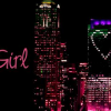 Download city girl cover, city girl cover  Wallpaper download for Desktop, PC, Laptop. city girl cover HD Wallpapers, High Definition Quality Wallpapers of city girl cover.