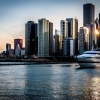 city wallpaper hd 107 Countries and City High Resolution Desktop Wallpapers For Widescreen, Fullscreen, High Definition, Dual Monitors, Mobile and Tablet