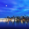 city wallpaper hd 143 Countries and City High Resolution Desktop Wallpapers For Widescreen, Fullscreen, High Definition, Dual Monitors, Mobile and Tablet