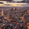 city wallpaper hd 203 Countries and City High Resolution Desktop Wallpapers For Widescreen, Fullscreen, High Definition, Dual Monitors, Mobile and Tablet
