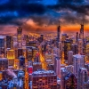 city wallpaper hd 23 Countries and City High Resolution Desktop Wallpapers For Widescreen, Fullscreen, High Definition, Dual Monitors, Mobile and Tablet