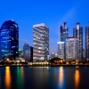 city wallpaper hd 287 Countries and City High Resolution Desktop Wallpapers For Widescreen, Fullscreen, High Definition, Dual Monitors, Mobile and Tablet