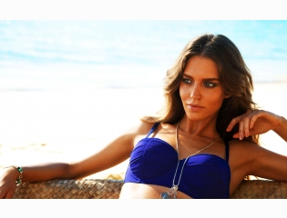 Clara Alonso 6 Wallpapers