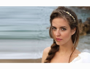 Clara Alonso Wallpaper 02 Wallpapers