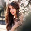 Download clara alonso wallpaper 04 wallpapers, clara alonso wallpaper 04 wallpapers  Wallpaper download for Desktop, PC, Laptop. clara alonso wallpaper 04 wallpapers HD Wallpapers, High Definition Quality Wallpapers of clara alonso wallpaper 04 wallpapers.