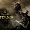 Download clash of the titans, clash of the titans  Wallpaper download for Desktop, PC, Laptop. clash of the titans HD Wallpapers, High Definition Quality Wallpapers of clash of the titans.