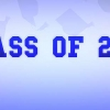 Download class of 2012 cover, class of 2012 cover  Wallpaper download for Desktop, PC, Laptop. class of 2012 cover HD Wallpapers, High Definition Quality Wallpapers of class of 2012 cover.