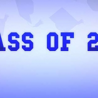 Class Of 2012 Cover