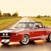 Download classic recreations shelby gt500cr convertible hd wallpapers Wallpapers, classic recreations shelby gt500cr convertible hd wallpapers Wallpapers Free Wallpaper download for Desktop, PC, Laptop. classic recreations shelby gt500cr convertible hd wallpapers Wallpapers HD Wallpapers, High Definition Quality Wallpapers of classic recreations shelby gt500cr convertible hd wallpapers Wallpapers.