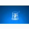 Clear Glass Windows 7 Wallpapers