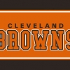 Download cleveland browns cover, cleveland browns cover  Wallpaper download for Desktop, PC, Laptop. cleveland browns cover HD Wallpapers, High Definition Quality Wallpapers of cleveland browns cover.