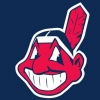 Download cleveland indians cover, cleveland indians cover  Wallpaper download for Desktop, PC, Laptop. cleveland indians cover HD Wallpapers, High Definition Quality Wallpapers of cleveland indians cover.