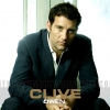 Download clive owen wallpaper, clive owen wallpaper  Wallpaper download for Desktop, PC, Laptop. clive owen wallpaper HD Wallpapers, High Definition Quality Wallpapers of clive owen wallpaper.