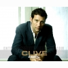 Clive Owen Wallpaper