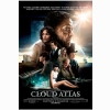 Cloud Atlas 2012 Poster Wallpapers