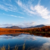 Download clouds autumn reflection wallpapers, clouds autumn reflection wallpapers Free Wallpaper download for Desktop, PC, Laptop. clouds autumn reflection wallpapers HD Wallpapers, High Definition Quality Wallpapers of clouds autumn reflection wallpapers.