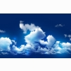Cloudy Sky Wallpapers