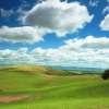 cloudy world,nature landscape Wallpapers, nature landscape Wallpaper for Desktop, PC, Laptop. nature landscape Wallpapers HD Wallpapers, High Definition Quality Wallpapers of nature landscape Wallpapers.