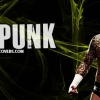 Download cm punk cover, cm punk cover  Wallpaper download for Desktop, PC, Laptop. cm punk cover HD Wallpapers, High Definition Quality Wallpapers of cm punk cover.
