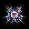 Download coast guard cover, coast guard cover  Wallpaper download for Desktop, PC, Laptop. coast guard cover HD Wallpapers, High Definition Quality Wallpapers of coast guard cover.