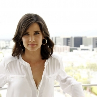 Cobie Smulders 1 Wallpapers