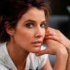 cobie smulders, cobie smulders  Wallpaper download for Desktop, PC, Laptop. cobie smulders HD Wallpapers, High Definition Quality Wallpapers of cobie smulders.