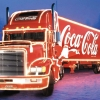 Download coca cola christmas wallpaper, coca cola christmas wallpaper  Wallpaper download for Desktop, PC, Laptop. coca cola christmas wallpaper HD Wallpapers, High Definition Quality Wallpapers of coca cola christmas wallpaper.