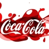 Download coca cola wallpapers, coca cola wallpapers Free Wallpaper download for Desktop, PC, Laptop. coca cola wallpapers HD Wallpapers, High Definition Quality Wallpapers of coca cola wallpapers.