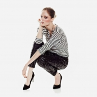 Coco Rocha 1 Wallpapers