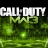 Download cod modern warfare 3 2011, cod modern warfare 3 2011  Wallpaper download for Desktop, PC, Laptop. cod modern warfare 3 2011 HD Wallpapers, High Definition Quality Wallpapers of cod modern warfare 3 2011.