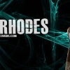Download cody rhodes cover, cody rhodes cover  Wallpaper download for Desktop, PC, Laptop. cody rhodes cover HD Wallpapers, High Definition Quality Wallpapers of cody rhodes cover.