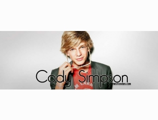 Cody Simpson Cover