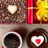 Download Coffee Love Wallpapers, Coffee Love Wallpapers Free Wallpaper download for Desktop, PC, Laptop. Coffee Love Wallpapers HD Wallpapers, High Definition Quality Wallpapers of Coffee Love Wallpapers.