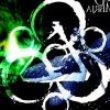 Download coheed and cambria, coheed and cambria  Wallpaper download for Desktop, PC, Laptop. coheed and cambria HD Wallpapers, High Definition Quality Wallpapers of coheed and cambria.