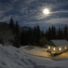 Download cold moon house wallpapers, cold moon house wallpapers Free Wallpaper download for Desktop, PC, Laptop. cold moon house wallpapers HD Wallpapers, High Definition Quality Wallpapers of cold moon house wallpapers.